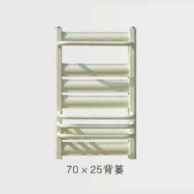 郑州维尼罗散热器70x25背篓导