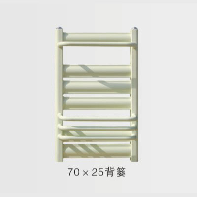 郑州维尼罗散热器70x25背篓导热系数高价格实惠