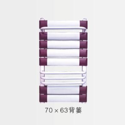 太原维尼罗散热器70x63背篓制热迅速抗压性能好