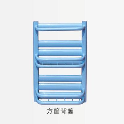 廊坊维尼罗散热器方框背篓环保安全