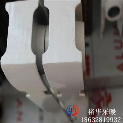 760铸铁暖气片一柱多少钱(定制、加工、安装、厂家)裕华采暖