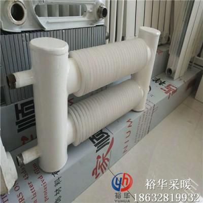 DN25-1寸铝翅片管每一米价格(定制、加工、安装、厂家)