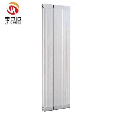 金西恒铜铝复合152X72散热器