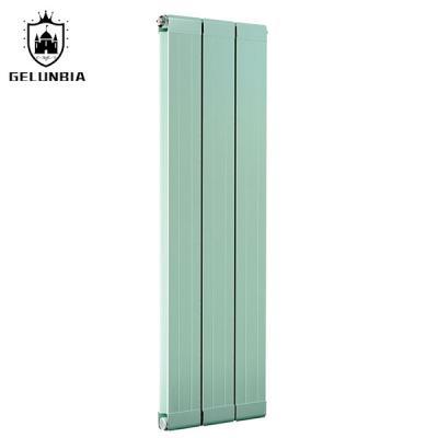 廊坊铜铝暖气片哪个牌子好 哥伦比亚铜铝复合132X60散热器