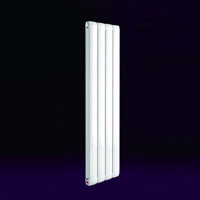 合肥天宝铜铝100x80暖通散热器安全放心厂家直营