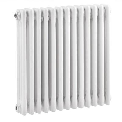 散热器十大品牌厂家,钢制暖气片