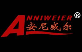 天津散热器厂家-安尼威尔散热器激光打标增强防伪识别! (2207播放)