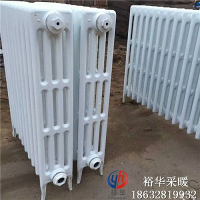 平面780铸铁暖气片使用年限(价格、优点)-裕华采暖