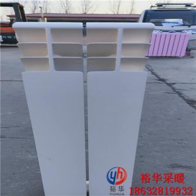 UR7006-500压铸铝暖气片好不好用(优点)-裕华采暖