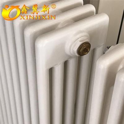 GZ513钢五柱暖气片@云南GZ513钢制五柱暖气片批发零售