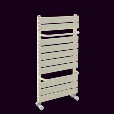石家庄暖气片厂家紫荆花 铜铝复合平管卫浴散热器质量保证