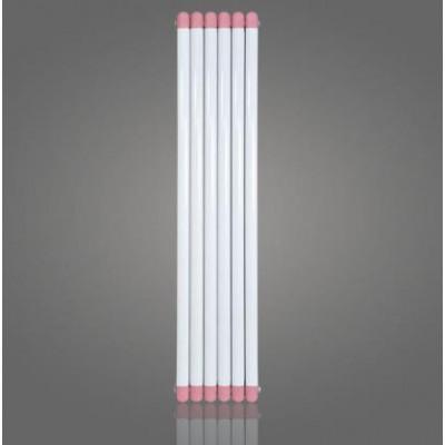 石家庄铜佬大铜铝复合5085仿片头散热器质量保证