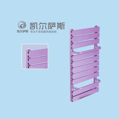黑龙江铜铝复合背篓式卫浴散热器厂凯尔萨斯