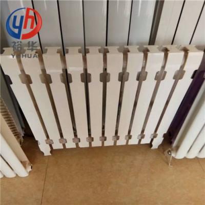 780铸铁暖气片图片大全(家用,民用,工业)-裕圣华品牌