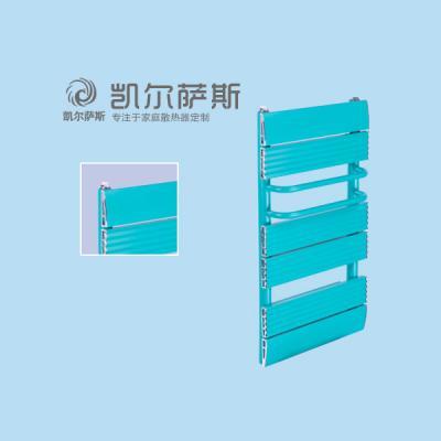冀州暖气片厂家批发 家用暖气片品牌排名