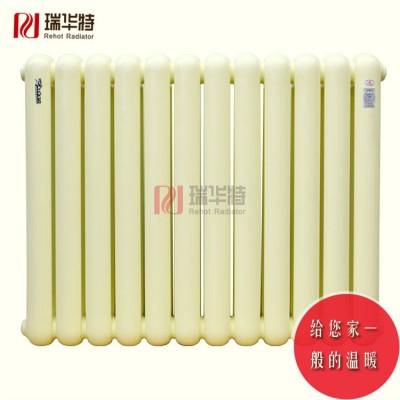 瑞华特钢制散热器50*25、60*30