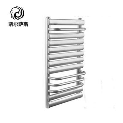青岛铜铝复合散热器厂凯尔萨斯 家用暖气片质量保证