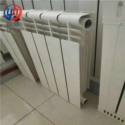 UR7001-800压铸铝复合散热器-裕圣华品牌