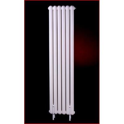 山东盛大罗兰钢制6030散热器价格实惠性能稳定