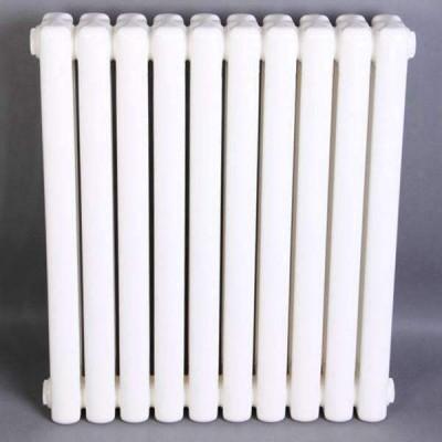 吉林盛大罗兰钢制6030采暖散热器厂家性价比高