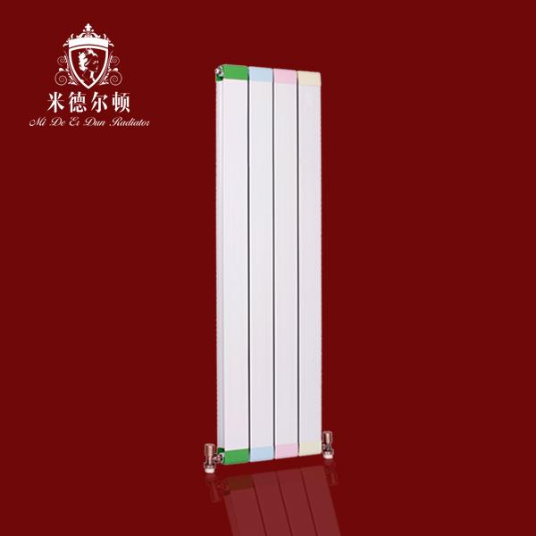 TL-120x60散热器