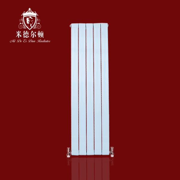 TL-85X75散热器