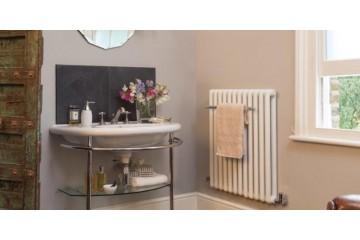 钢制暖气片颜色搭配小技巧,让你的家充满时尚诱惑!