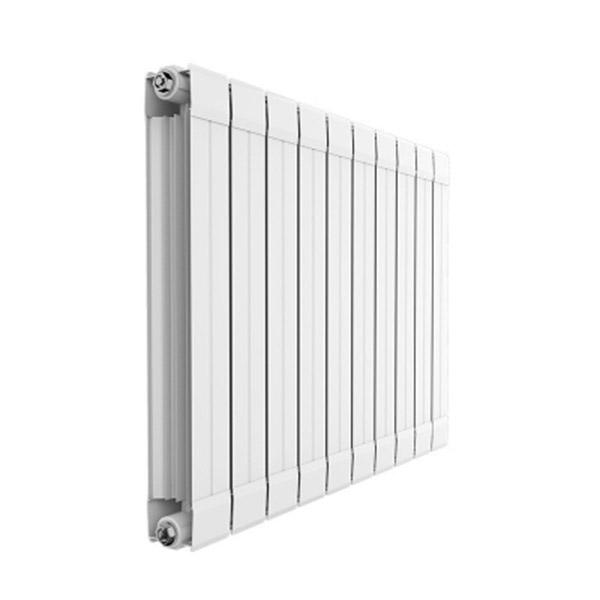 艾尼 75X75 铜铝复合散热器
