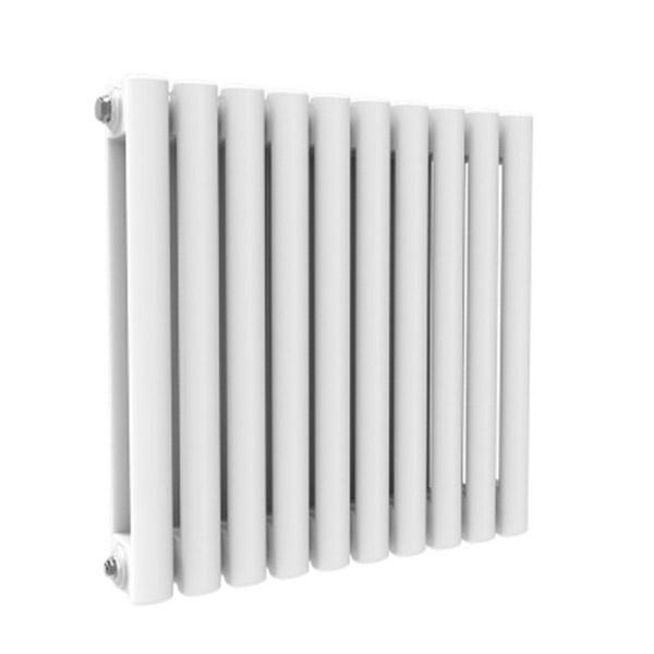 艾尼 60方钢制散热器