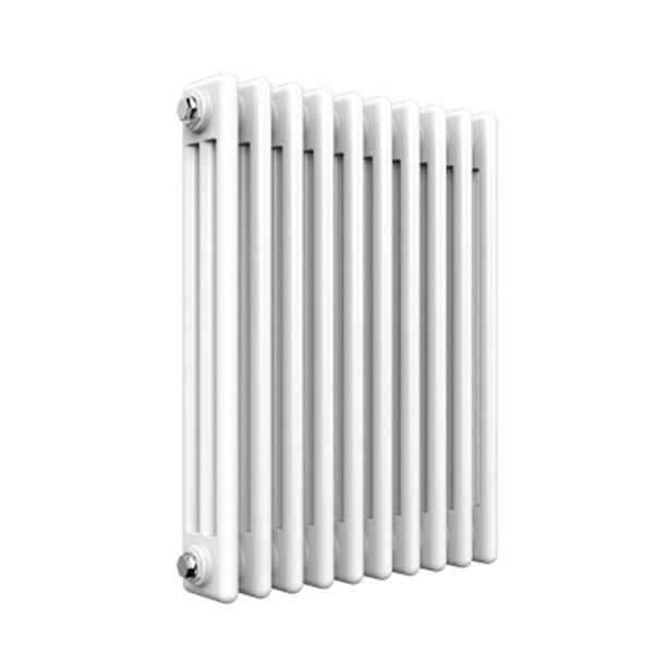艾尼 钢三柱散热器