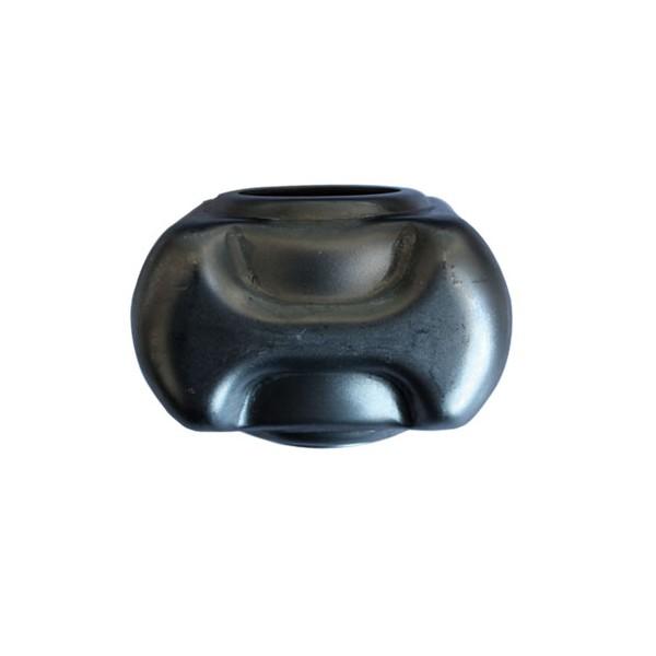 散热器片头自动生产线 家用暖气片厚度与片头宽