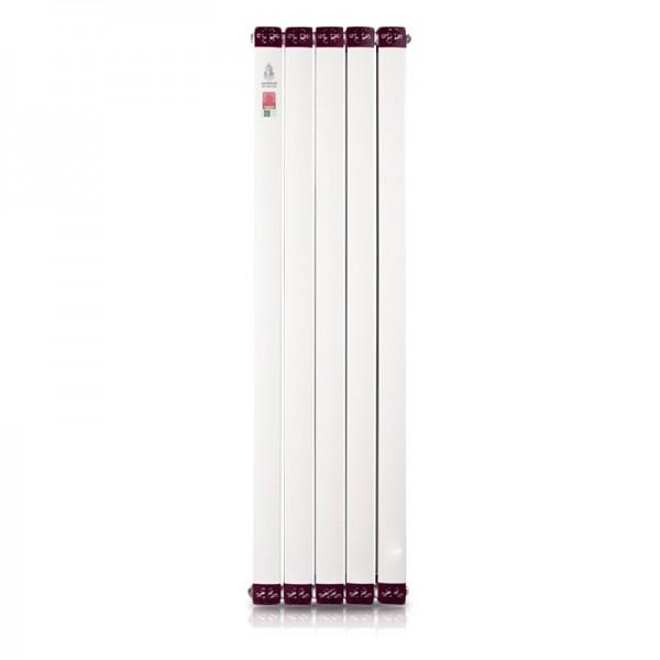 钢制暖气片介绍哪些位置适合安装暖气片