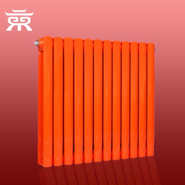 钢制80x50散热器
