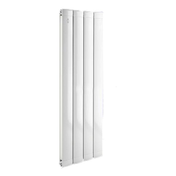 爱丁堡家用水暖暖气片壁挂式铜铝复合134x60散热器厂家直销