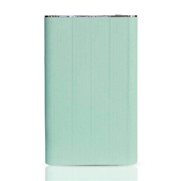铜铝复合板式卫浴散热器厂家圣大 可定制 卫生间暖气片