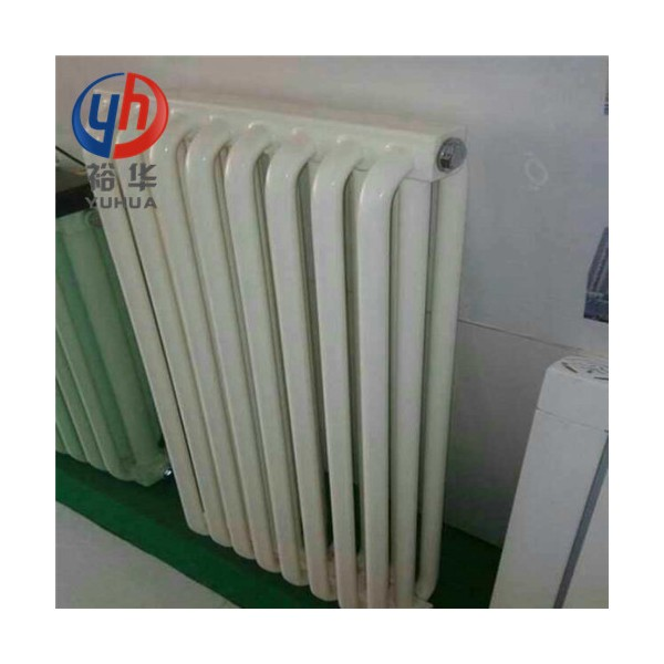 YGHⅢ-3-1.0家用圆弧管三柱暖气片