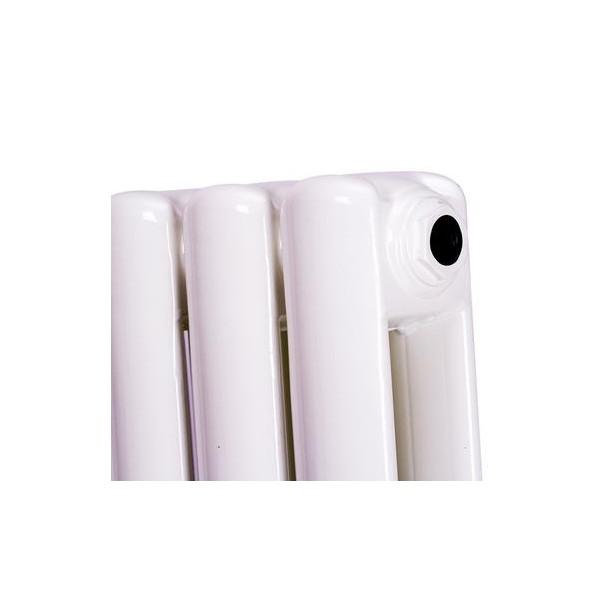 盛大罗兰家用暖气片钢二柱暖气片壁挂暖气片双水道包邮