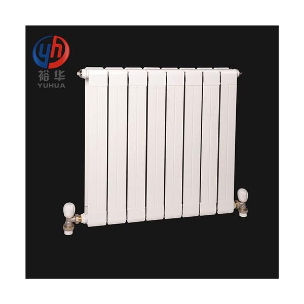 GLZY60-60/400-1.2钢铝复合暖气片