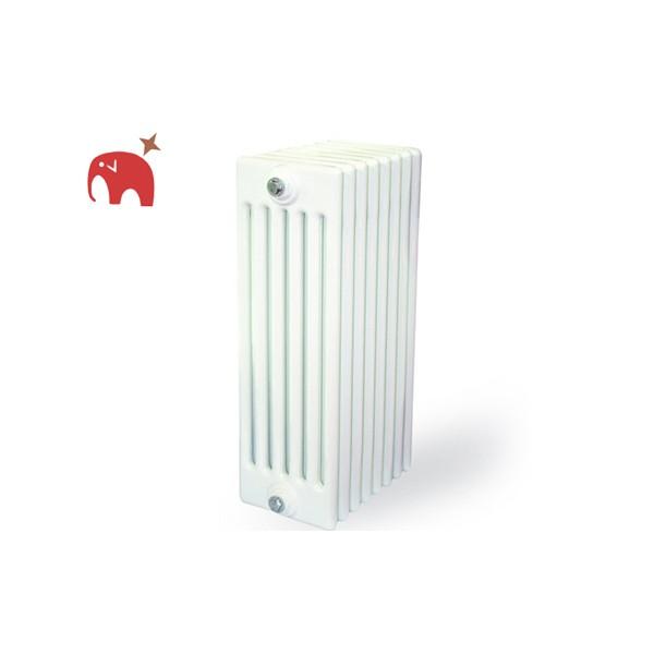 金象暖气片家用壁挂式钢制六柱暖气片 优质暖气片生产厂家批发