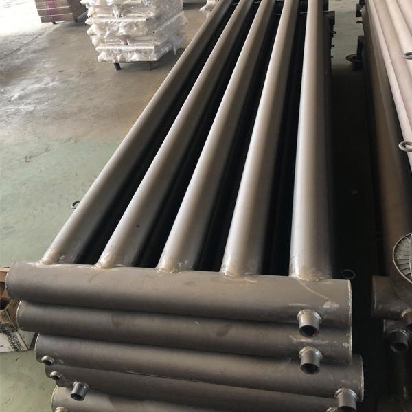 北京宁拓光排管散热器采暖设备可定