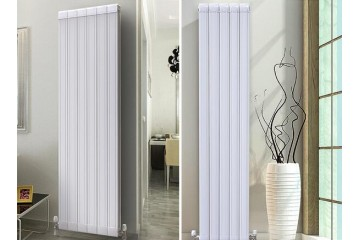 老房子可以进行暖气片安装更换吗?
