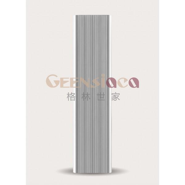 格林世家家用壁挂装饰采暖铜铝复合现代75A散热器厂家直销