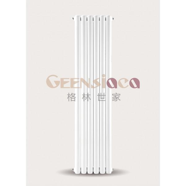 北京格林世家优质钢制60方散热器厂家供应可定制