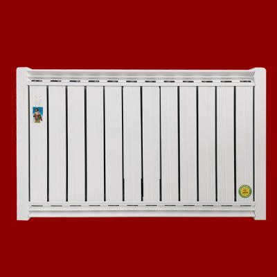 天津圣蒂罗澜电采暖家用节能省电暖