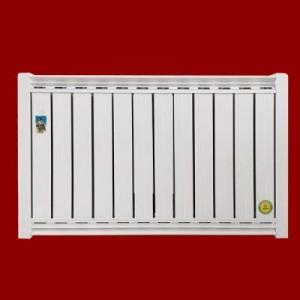 天津圣蒂罗澜电采暖家用节能省电暖气片客厅可定制