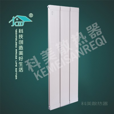 工程/家用专用科美铜复合152X75散热