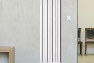 家居采暖常选择水暖散热器有哪些优势?