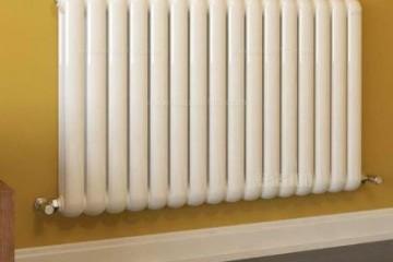 延长铜铝暖气片使用寿命的小妙招!