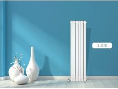 炽天使散热器教您四步完美解决暖气安装问题!