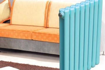 散热器设备的高效性能是什么?